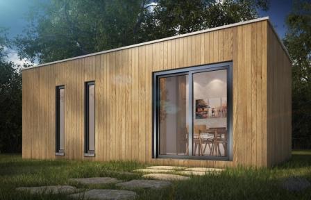 studio-de-jardin-one-25