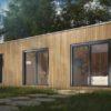 studio-de-jardin-one-35