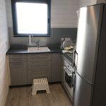 cuisine-studio-de-jardin