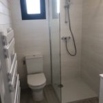 sanitaires-studio-de-jardin