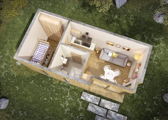 intérieur-studio-de-jardin