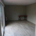 interieur-studio-de-jardin