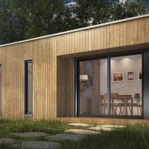 studio-de-jardin-country-25