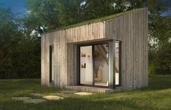 studio-de-jardin-monopente-15