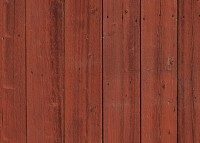 bardage-vieux-bois-massif-resineux-chants-anciens-bois-rouge-6303002884200-01-200x143