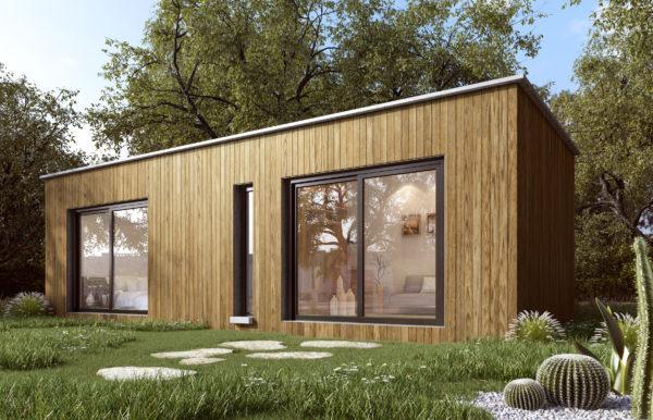 studio-de-jardin-one-30