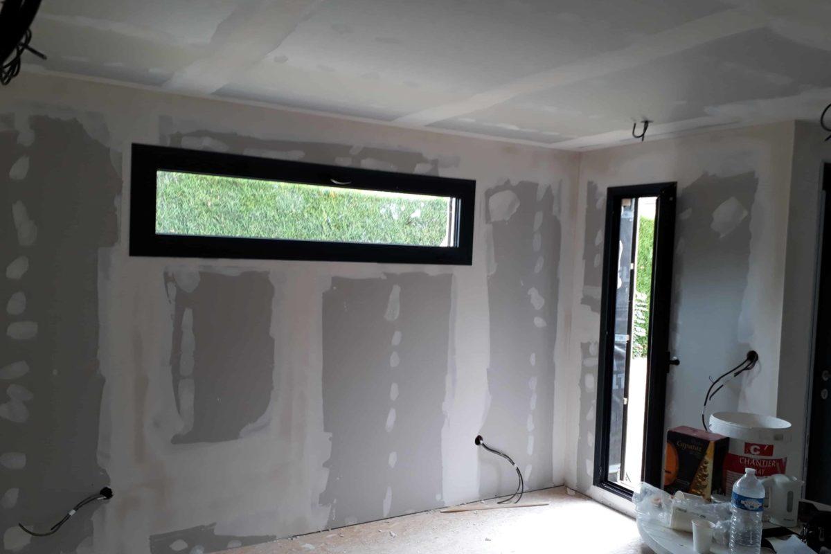 studio-de-jardin-interieur