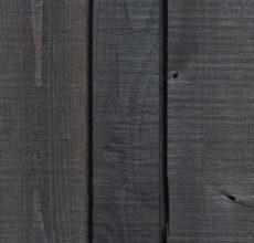 Bardage-bois-colore-noir-cameleon