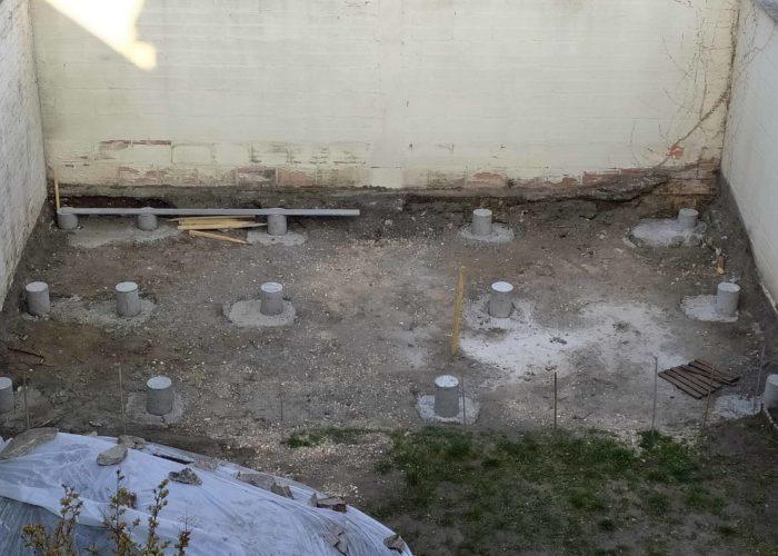 fondations-studio-de-jardin
