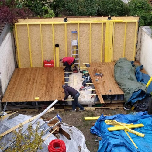 structure-studio-de-jardin