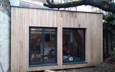 fenetres-studio-de-jardin