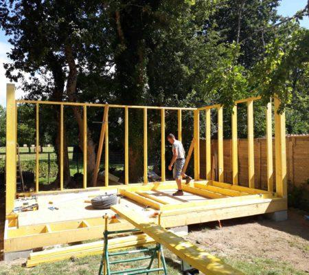 murs-studio-de-jardin