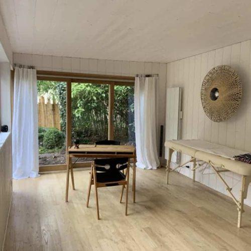 plafond-studio-de-jardin