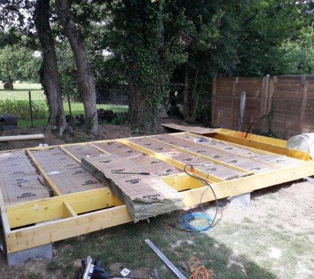 plancher-studio-de-jardin