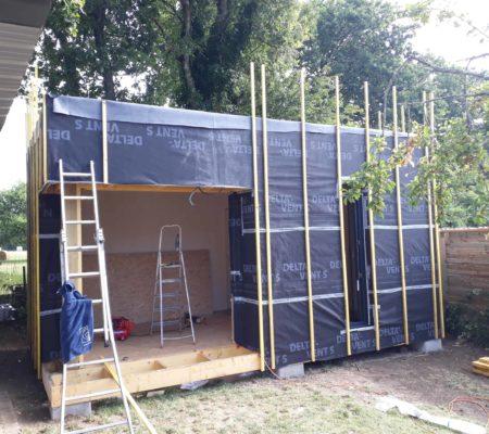 poare-pluie-studio-de-jardin