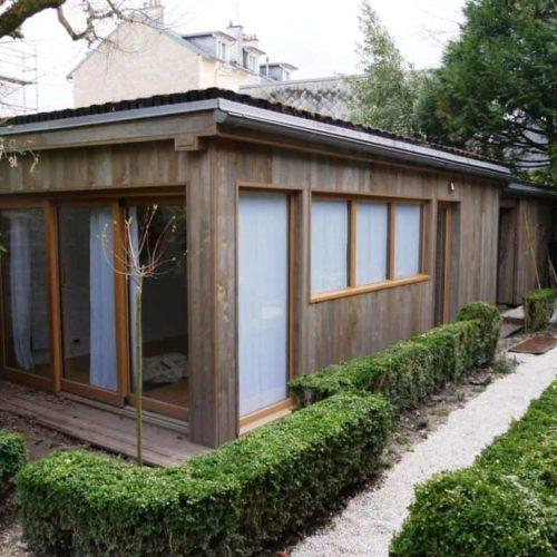 saint-geramin-studio-de-jardin