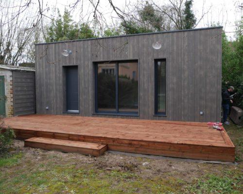terrasse-studio-de-jardin