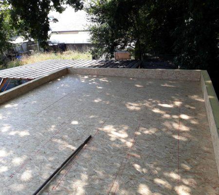 toiture-studio-de-jardin