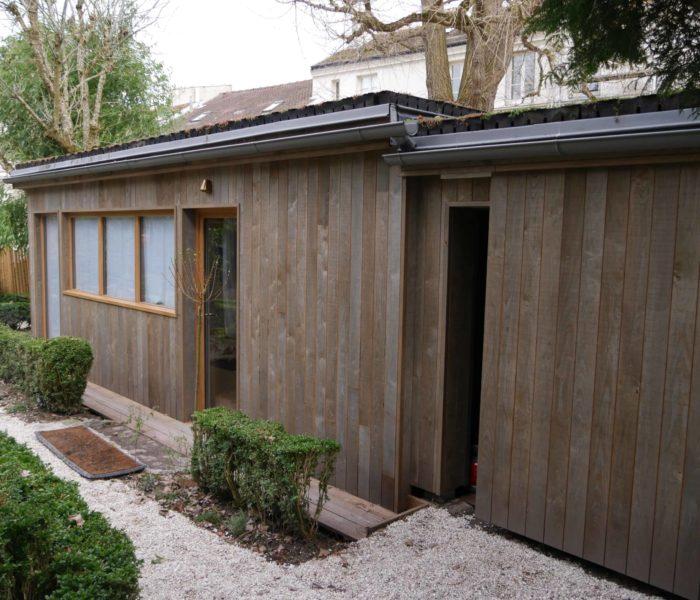 yvelines-studio-de-jardin