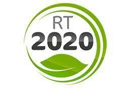 RT2020