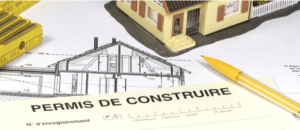 obtenir vite un permis de construire